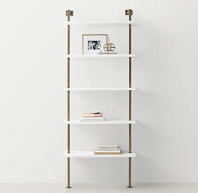brass and metal furniture. Brass And Metal Furniture