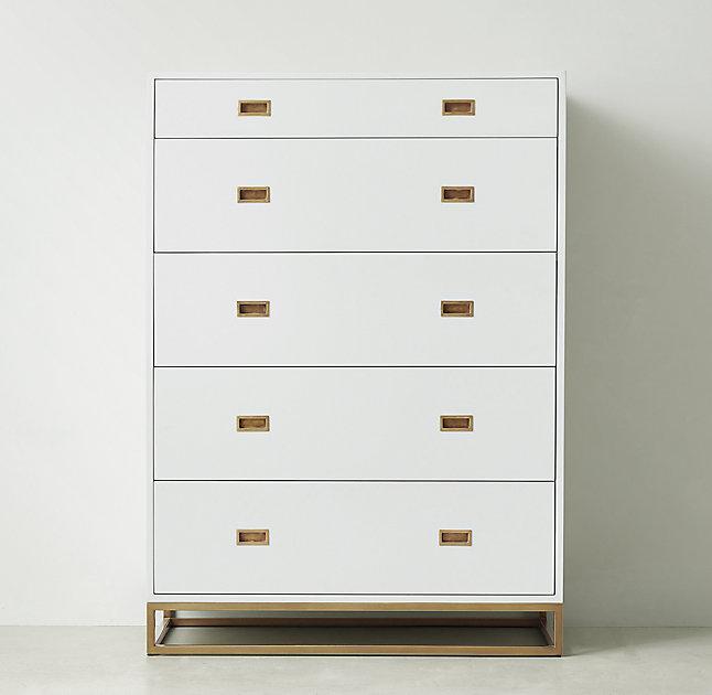 Tall Dresser White Bestdressers 2017