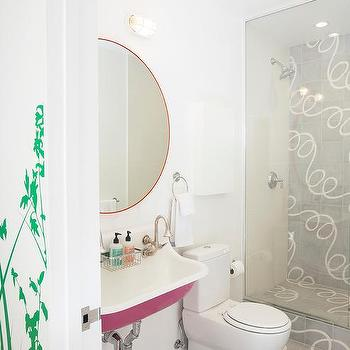 Pink And Gray Bathroom Design Ideas Bathroom Design Pink on pink bathroom decorating ideas, pink bathroom storage, pink and black bathroom, pink interior designs, pink store designs, pink bathroom before and after, pink landscape design, pink bathroom makeover, pink tiled wall, pink girls bathroom, pink bathroom clipart, pink chandelier designs, pink kitchen designs, pink bathroom accessories, pink room designs, pink hall designs, pink bedroom designs, pink spa bathroom, pink mosaic designs, pink bathroom icons,