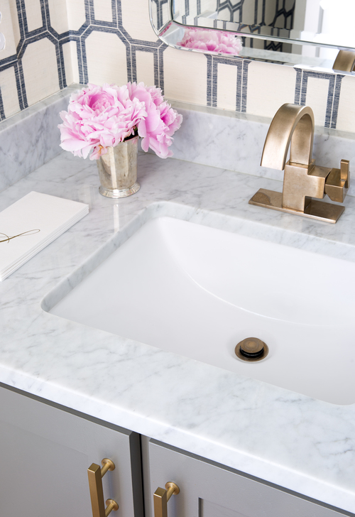 Cool Kitchen Bath And Beyond Tampa Tall Cleaning Bathroom With Bleach And Water Regular Custom Bath Vanities Chicago Cheap Bathroom Installation Falkirk Young Memento Bathroom Scene OrangeJacuzzi Whirlpool Bathtub Reviews Gray Bath Vanity Cabinets With Hot Pink Rug   Contemporary   Bathroom