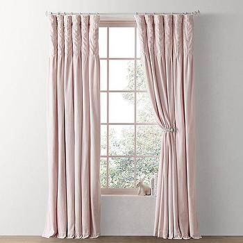 Touch Of Class Lace Curtains
