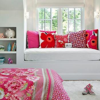 Astonishing Built In Kid Bedroom Window Bench Design Ideas Andrewgaddart Wooden Chair Designs For Living Room Andrewgaddartcom