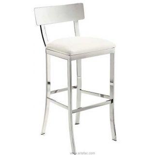 Wondrous Metal Klismos Counter Stool Look 4 Less And Steals And Deals Inzonedesignstudio Interior Chair Design Inzonedesignstudiocom