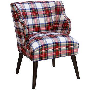 Spritzi Chair I Neiman Marcus