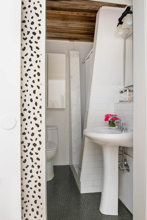 Over the toilet medicine cabinet traditional bathroom - Bathroom storage cabinets floor to ceiling ...