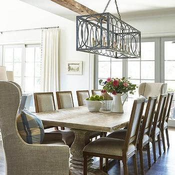 different head chairs and dining chairs design ideas