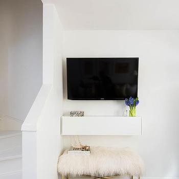 Wall Mount Tv Cabinet Design Ideas