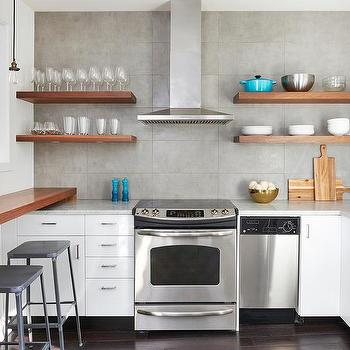 Dishwasher Next To Oven Design Ideas on