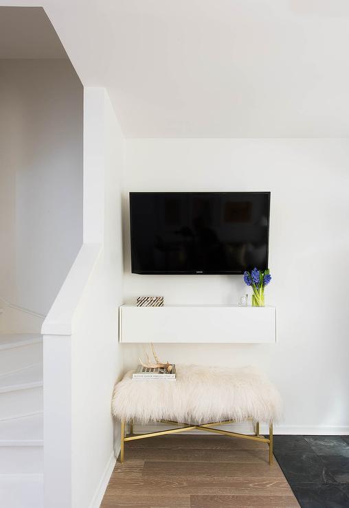X Bench Design Ideas