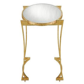 Gold Grecian Decor Table Products Bookmarks Design Inspiration