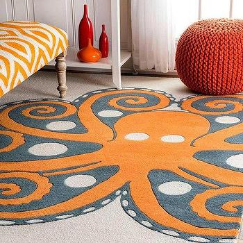 Rugs Products Bookmarks Design Inspiration And Ideas