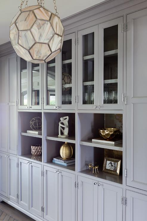 Dining Room Display Cabinets Adelaide