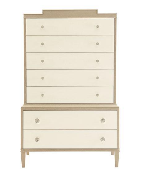 by tall com david drawer lumberjocks boy dean projects dresser