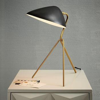 Gumball Task Lamp Urban Outfitters
