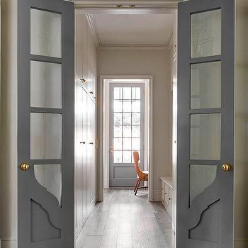Floor to ceiling bi fold doors design ideas for Floor to ceiling folding glass doors