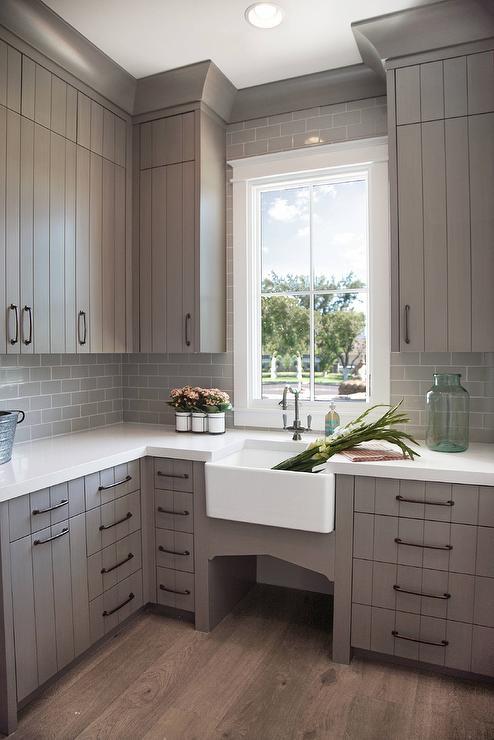 interior design inspiration photos by h ryan studio