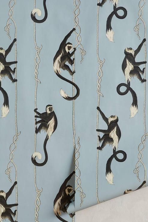 Wallpaper Products Bookmarks Design Inspiration And