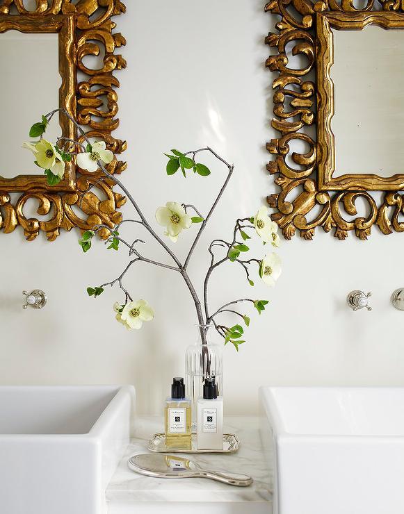 Magnificent Choice Bathroom Shop Uk Thick Mirror For Bathroom Walls In India Shaped 3d Floor Tiles For Bathroom India Reviews Best Bathroom Faucets Youthful Bathroom Mirror Circle FreshBath Room Floor Gold Ornate Bathroom Mirror Design Ideas