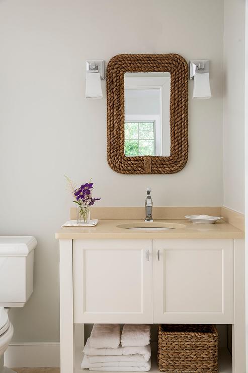 White Quartz Countertop Design Ideas