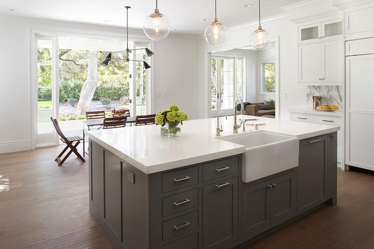 eat in kitchen designs with Photo on Spectacular West Coast Penthouse In Vancouvers Aerie Ii also The Future Of Food From The Electrolux Design Lab moreover 41 Healthy Snack Ideas For Kids likewise 432 Park Avenue 86th Floor Penthouse Residence Robert Couturier 10 11 2016 in addition Photo.