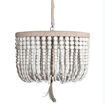farmhouse invaluable design and for beaded living satori kitchen dining style wood lessons chandeliers chandelier lighting modern white