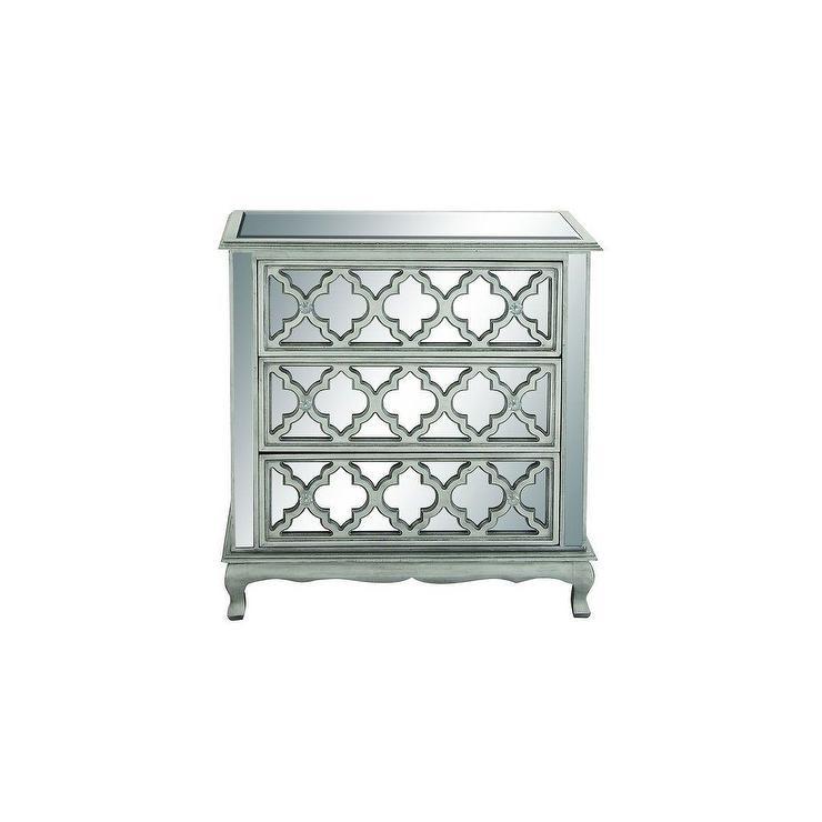 Tangier Dresser I roomservicestore