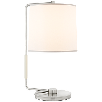 Arteriors Home Elise Beaded Lamp Wayfair