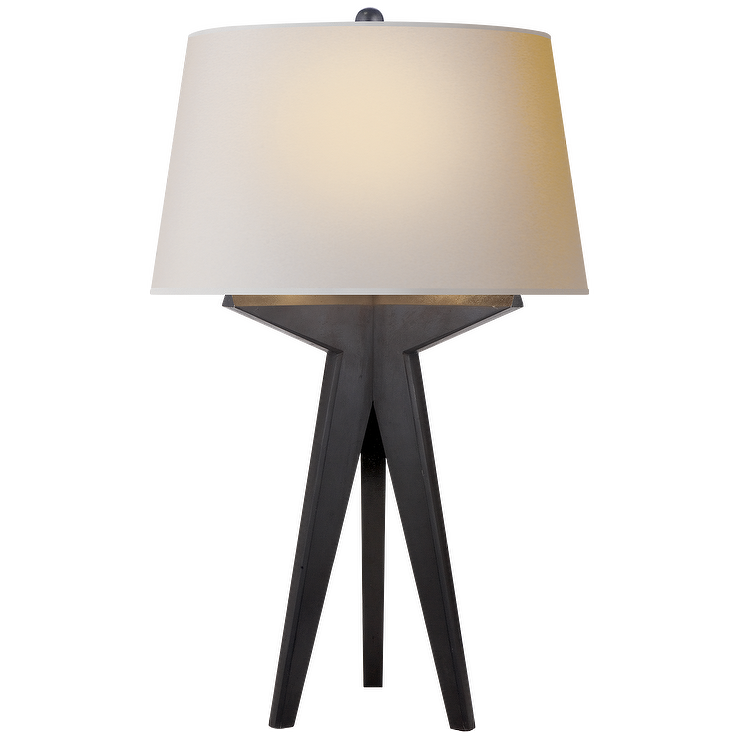 Table Lamp Png