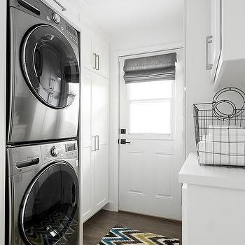 laundry room base cabinets floor to ceiling laundry room cabinets design ideas 22532
