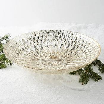 Decorative Leaf Bowl Stunning Crystal Decorative Bowl  Products Bookmarks Design Inspiration Design Decoration