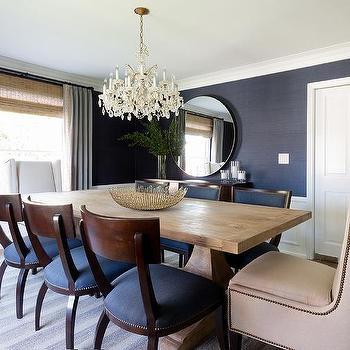 Gold Starburst Dining Room Bowl Design Ideas