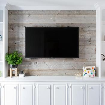 Living Room Tv Cabinets living room built in cabinets design ideas