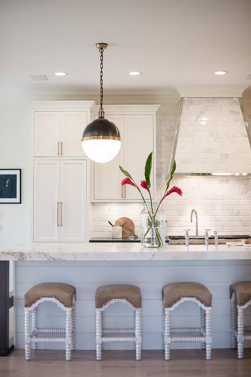 White Kitchen Vent Hood kitchen vent hoods - destroybmx