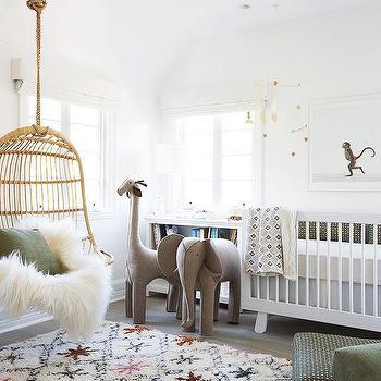 Interior Design Inspiration Photos By Domino Magazine