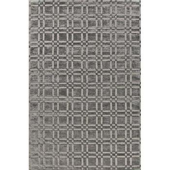 old world rugs graphite area rug products bookmarks design inspiration and