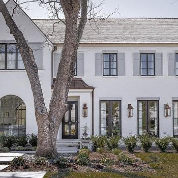 Home Exterior Design Decor Photos Pictures Ideas Inspiration Paint Colors And Remodel