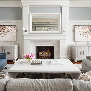 Interior Design Inspiration Photos By Martha O Hara