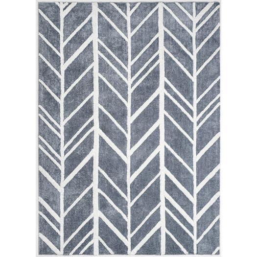 orkin gray ivory area rug