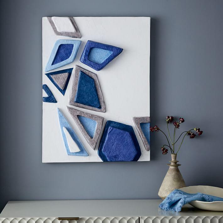 Art Wall Decor Products Bookmarks Design Inspiration