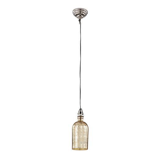 Cetus mini pendant light aloadofball Gallery