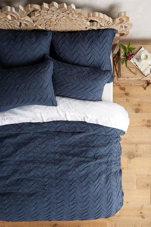 Bohemian Bedding Sets