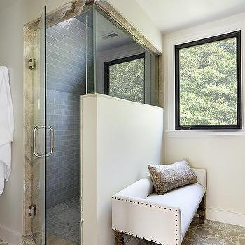 Long And Narrow Shower Design Ideas Bathroom Narrow Shower Design Ideas on narrow bathroom sink ideas, narrow bathroom decorating ideas, narrow bathroom closet ideas, narrow bathroom tile ideas,