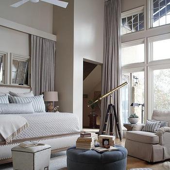 tilt out windows aluminium round blue storage ottoman with light brown cowhide rug tilt out window ver bed design ideas