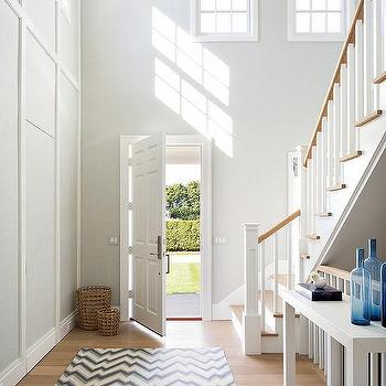 Two Story Foyer Light Design Ideas