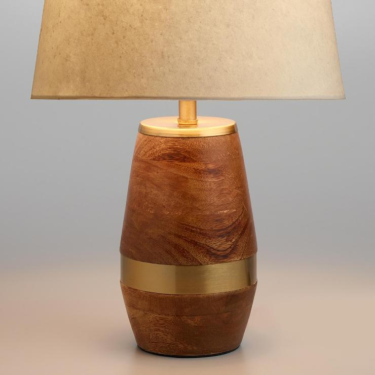 https://cdn.decorpad.com/photos/2017/01/29/walnut-accent-antique-brass-gold-midcentury-modern-wood-lamp.jpeg