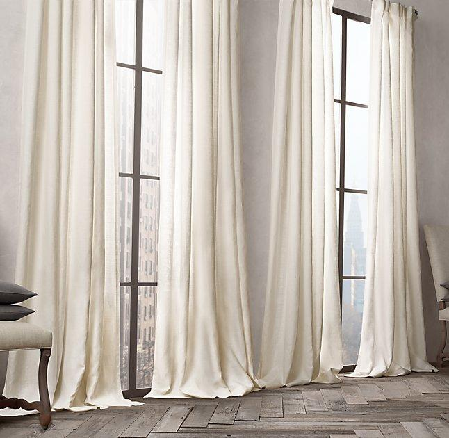 flax west natural c curtain products linen elm belgian curtains