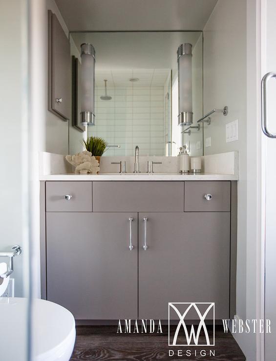 Ivory Medicine Cabinets Design Ideas