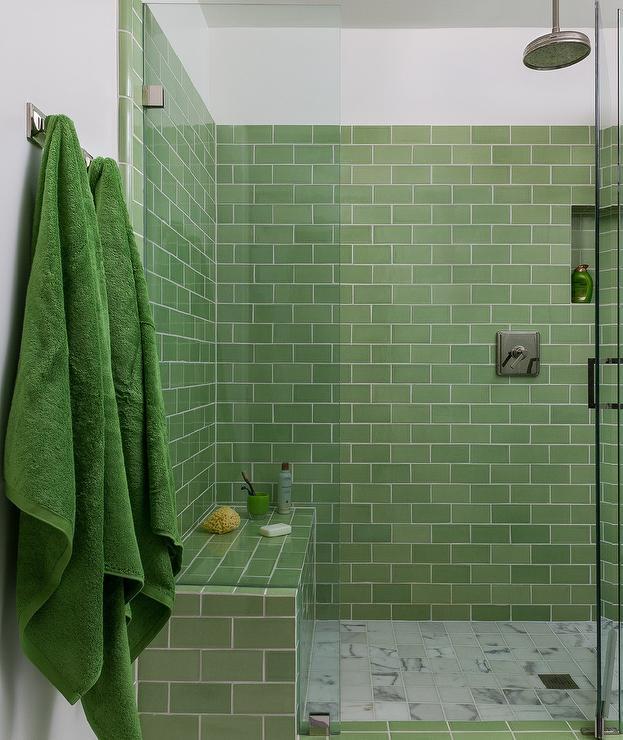 Interior Design Inspiration Photos By Grant K Gibson