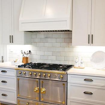 White Kitchen Vent Hood white wood panel kitchen vent hood design ideas