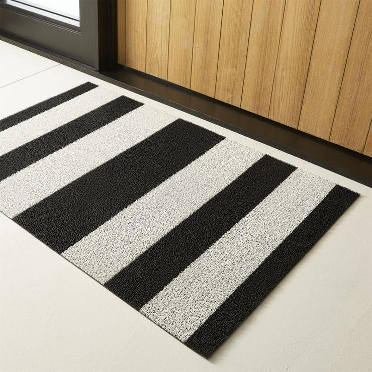 black greek flatweave rug utility rugs key fantastic